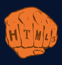 fuerza HTML