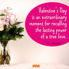 valentine day quote cute happy valentines day quotes with images for him or her or