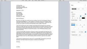 How To Write A Cover Letter For A College Application How To Write A Cover Letter Youtube