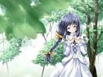 นิยาย แจกรูปการ์ตูนญี่ปุ่นน่ารักๆเจ้าค่ะ > ตอนที่ 172 : รวมรูปจาก ...