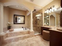 classic bathroom design traditional bathroom design ideas pictures