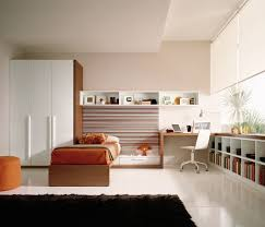 Black Childrens Bedroom Furniture Youth Bedroom Furniture For Boys