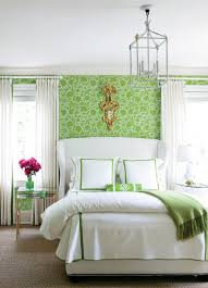 Grey And White Bedroom Wallpaper Bedroom Drop Dead Gorgeous Grey And Green Bedroom Decoration Using