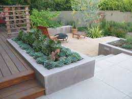 Landscaping Ideas For Backyards by Palm Springs Patio Designs For Large Backyards Desert Backyard