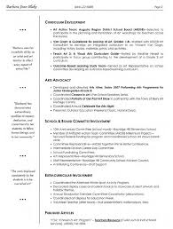 Resume Cover Letter For Freshers Sample Good Resume Good Resume Objective S Good Resume Objectives