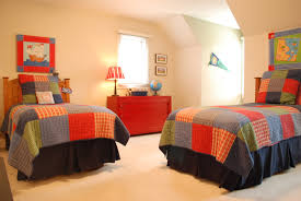 shared boy and girl bedroom ideas carpetcleaningvirginia com boy girl shared room decor euskal net shared kids room best kidsu rooms with boy