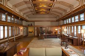 Frank Lloyd Wright Plans For Sale by Frank Lloyd Wright U0027s 10 Notable Sites In Nyc Area