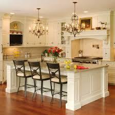 new kitchen decor ideas u2013 kitchen and decor