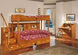 Childrens Oak Bedroom Furniture by Bedroom Sets Kids Bedroom Sets E Shop For Boys And Girls Wayfair