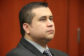 George Zimmerman and the problem with American heroism - Salon.