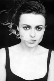 images?qtbnANd9GcTOF7QivbcnzXW8A2kjWy1R1rixqJojA4mUJ9VP3wsGMqSxdVLi6mLAxBza7w - Helena Bonham Carter