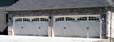 Graves Garage Doors by 23 Best Chi Overhead Doors Images On Pinterest Carriage House