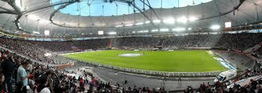 Supercopa Argentina 2016