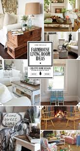Farm Style Living Room by 38 Best Living Room Ideas Images On Pinterest Living Room Ideas