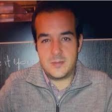 Victor Medina Peña. Desde el 27-03-2013 ha aportado: 11€ - large_nns32gelob