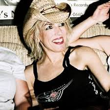 Lucinda Williams is an award winning American rock, folk, blues and country music singer/songwriter. She recorded her first albums in 1978 and 1980 in a ... - lucinda_williams
