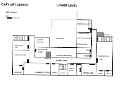 Kitchen Floor Plan Design Tool Design Apartment Floor Plan Online