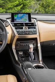 lexus nx turbo top gear 2016 lexus nx 300h u2022 carfanatics blog