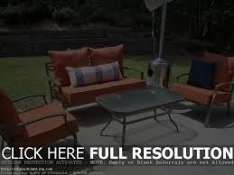 Deep Seat Patio Chair Cushions Patio 16 Amazing Replacement Patio Cushions Elegant Deep