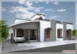 Single Story Houses House Plans Hous Plan Drummond House Plans Single Story