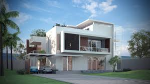 3d models luxury contemporary house cgtrader 3d models luxury contemporary house 3d model max obj 1