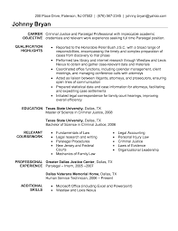 example of federal government resume sample paralegal resumes resume cv cover letter sample resumes paralegal resumes samples paralegal resume sample the resume captivating paralegal resume objective 3 litigation paralegal resume