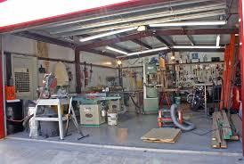 about us volvo car repair services melbourne spare parts berry