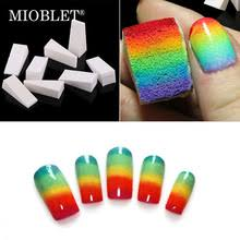 compare prices on nail sponge online shopping buy low price nail