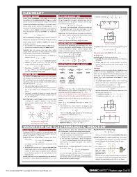 sc physics e u2026 pinteres u2026
