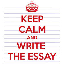 mba application essay examples MBA Essay Consultant