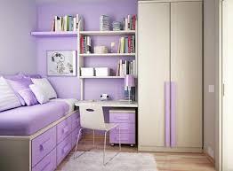 bedroom pink bedroom set cheap bedroom dressers childrens nautical full size of bedroom bedroom fridge wall art ideas for bedroom white bedroom suite cheap white
