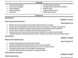Cis resume  obdqz   boxip net    resume example word about resume examples