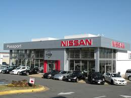 nissan finance interest rates alexandria nissan dealer in alexandria va arlington falls church