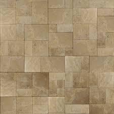 Kitchen Tiles Designs by Tiles Texture Wall Ipbbtoic Textures Pinterest Texture