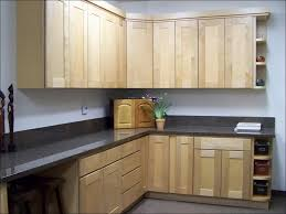 Upper Kitchen Cabinet Ideas Kitchen Affordable Kitchen Cabinets How To Paint Kitchen