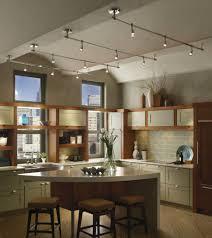 kitchen room 2017 progress lighting ways to beautifully
