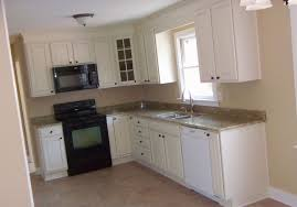 Marble Island Kitchen Granite Countertops Mix Stainless Steel Sink G Shaped Kitchen