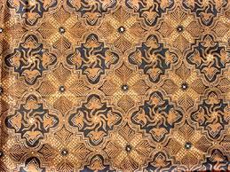 batik solo1