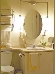 bathroom cabinets vanity mirrors led mirror bathroom mirrors led