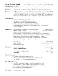 sample resume truck driver anthropology essays cv writing service qatar gaute hallan cv anthropology essays cv writing service qatar gaute hallan cv profile examples warehouse