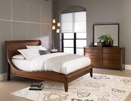 homelegance kasler platform bedroom set b2135 1
