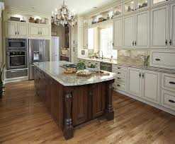 Home Depot Kitchen Designs Home Depot Kitchen Remodel Living Room Traditional With Arch Beams