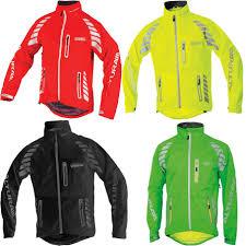 red cycling jacket altura night vision evo cycling jacket 54 99 jackets