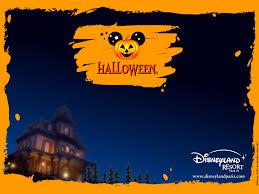 disney halloween wallpapers free halloween movie wallpapers