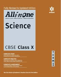 100 cbse board science guide icse 2015 chemistry science