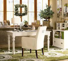 simple 25 elegant office decor decorating design of elegant