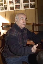 Ahmad Alaskarov