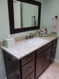 Bathroom Vanity San Francisco by Designs Ergonomic Big Bathtub Hotel San Francisco 72 Casual