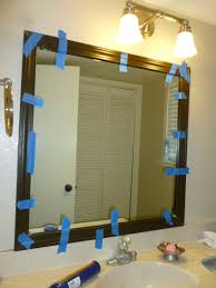 extra large vase tags kirklands bathroom mirrors mirror ideas
