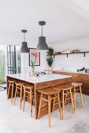 190 best kitchen inspiration images on pinterest kitchen ideas